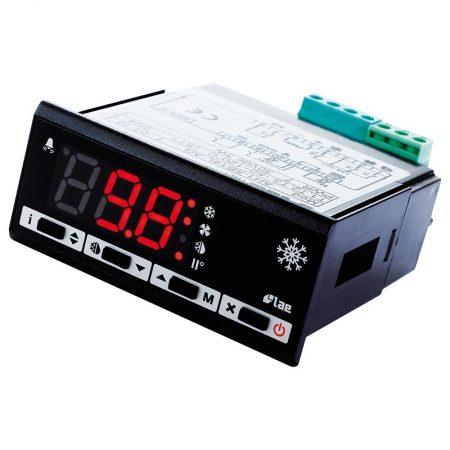 AH1-5 Kühlstellenregler mit Gegenheizfunktion