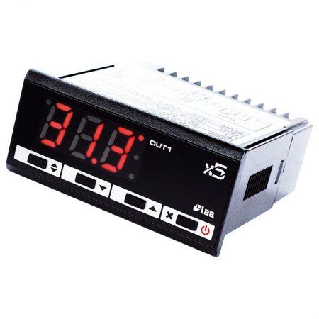 LTR-5A Hygrostat mit PID Funktion