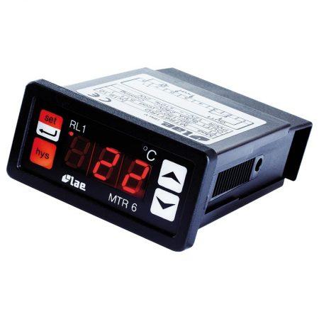 MTR 6 Thermostat
