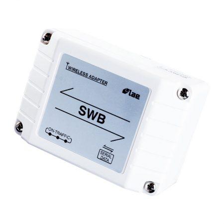 SWB – Funkmodule zur Datenübertragung