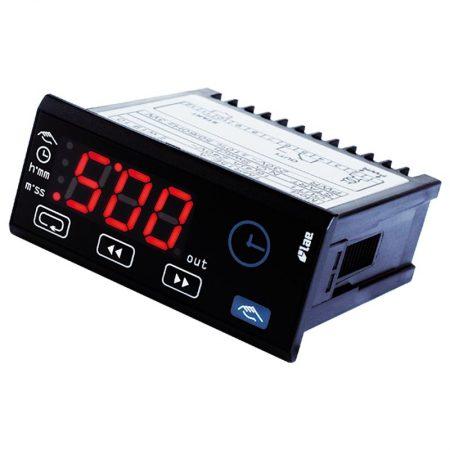 TMR15 Countdownzähler mit Fernstart